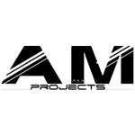 AM_Projects.png