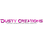 Dusty_Creations.png