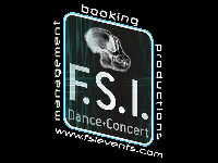 FSI Dance