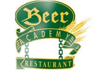 Beer Αcademy