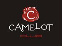 Camelot club, Καστέλι