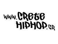 Crete Hip Hop