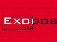 Exodos cafe
