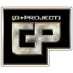 g_project.png