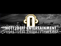 Hott2Deff Entertainment