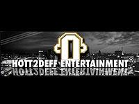 Hott2Deff Entertainment