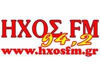 ΗΧΟΣ FM