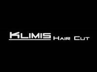 Klimis Hair Cut