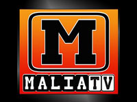 Malia TV