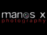 Manos X Photography