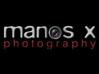 Manos X Photography