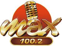 Max 100.2
