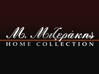 Mizerakis Home Collection