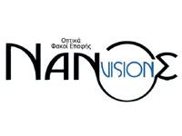 Nanos Vision