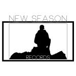 new-season.png