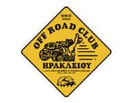 Off Road club
