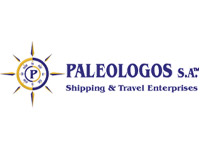 Paleoloos S.A. - Shipping and Travel Enterprises