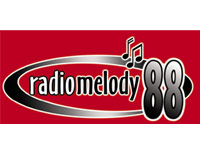 Radio Melody 88