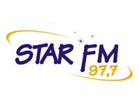 Star FM 97,7