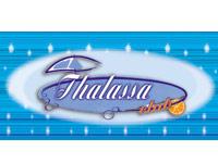 Thalassa club