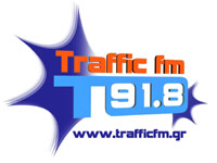Traffic FM 91,8