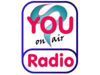 You on air radio