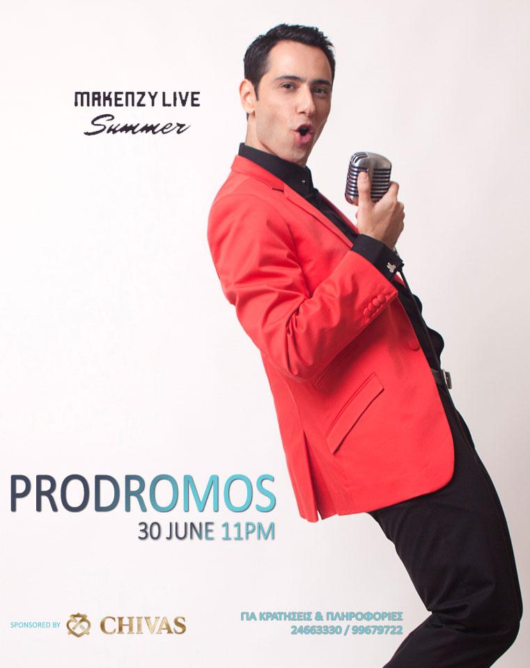 2018_06_30-Prodromos-@-Makenzy-Live-Summer---Larnaka-Cyprus.jpg
