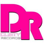 Dusty_Records.png