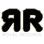 Royal_Records.png