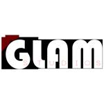 glam_studios.png